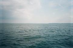 Schleswig-Holstein, Lübecker Bucht (slo:motion) Tags: ocean balticsea ostsee disposable schleswigholstein lübeckerbucht niendorf bayoflübeck mecklenburgerbucht