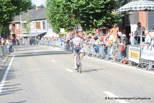 Minderhout (383)