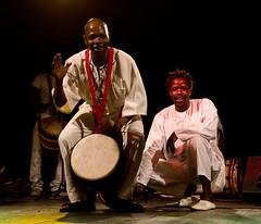 Naby Eco Camara et Les Amis d'Afrique @Lugano #40 (Guembanara_filmmaking) Tags: guinea live concerto musica lugano spettacolo africana mamafrica guembanara nabyecocamara lesamisdafirque lesamisdafrique musicatradizionaleafricana