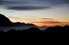 African sunset (Osdu) Tags: africa travel sunset tourism hermanus landscape southafrica mygearandme