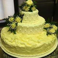 #weddingcake #cake #matrimonio #sposi #follonica #pasticceria #pasticceriapeggi