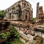 Wat Phra Si Rattana Mahathat 003A8061 thumbnail