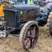 Tractor - Austin R - Heavy 20 Engine 20 HP - 1920