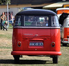 """AM-49-97 Volkswagen Transporter Samba 23raams 1963 • <a style=""""font-size:0.8em;"""" href=""""http://www.flickr.com/photos/33170035@N02/9713826669/"""" target=""""_blank"""">View on Flickr</a>"""