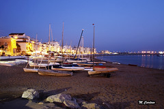 P8270127net (Miguel Tavares Cardoso) Tags: portugal night olympus nocturna noite smartinhodoporto 2013 migueltavarescardoso
