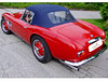 09 BMW 507 Verdeck rs 02