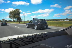 IMG_1410 (Chad Kreiling) Tags: ocean show city car vw md h2o audi vag stance h2oi