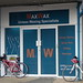 shopfronts of nundah (7)