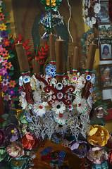 DSC_0411 (xavo_rob) Tags: ballet colors de mexico dance nikon couleurs danza danse mexique tufts veracruz colori mexiko farben danzas messico танец sanmiguelarcangel цветов балет balletti zozocolco nikond500 мексика xavorob nikond5100 trapuntare 墨西哥舞蹈顏色塔夫茨