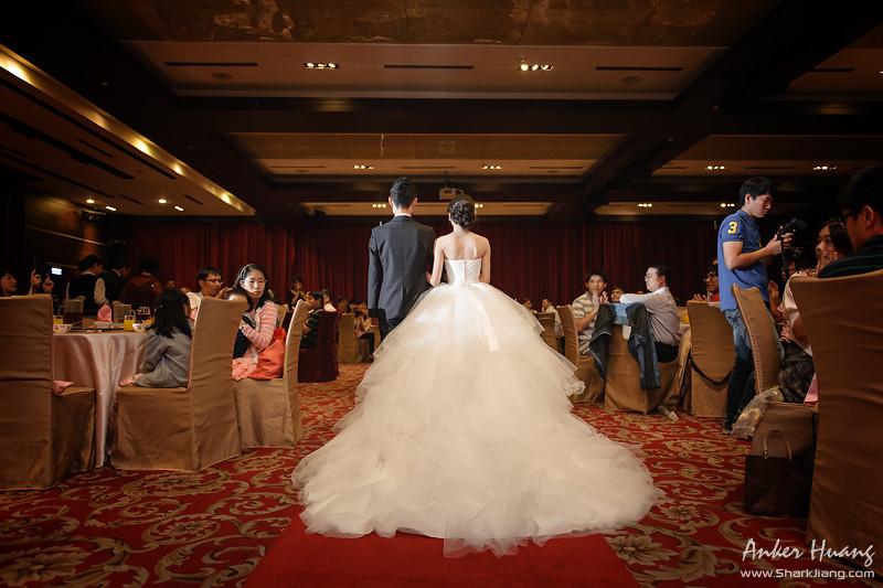 婚攝 徐州路2號0034