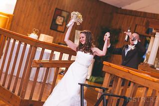 maas-wedding-draft-354
