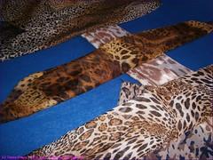 156TC_Prefering_Scarf_Gags_(11)_Oct13, 2013_2560x1920_A130089_sizedFlickR (terence14141414) Tags: scarf silk gag foulard soie gagging esarp preferingscarfgags