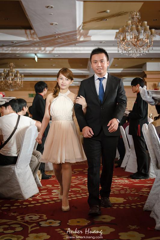 婚攝anker-中僑0063