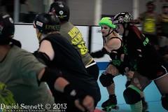_MG_8549-1 (Daniel Sennett) Tags: california arizona photography san tucson daniel rollergirls diego roller tao derby renegade sennett 2013