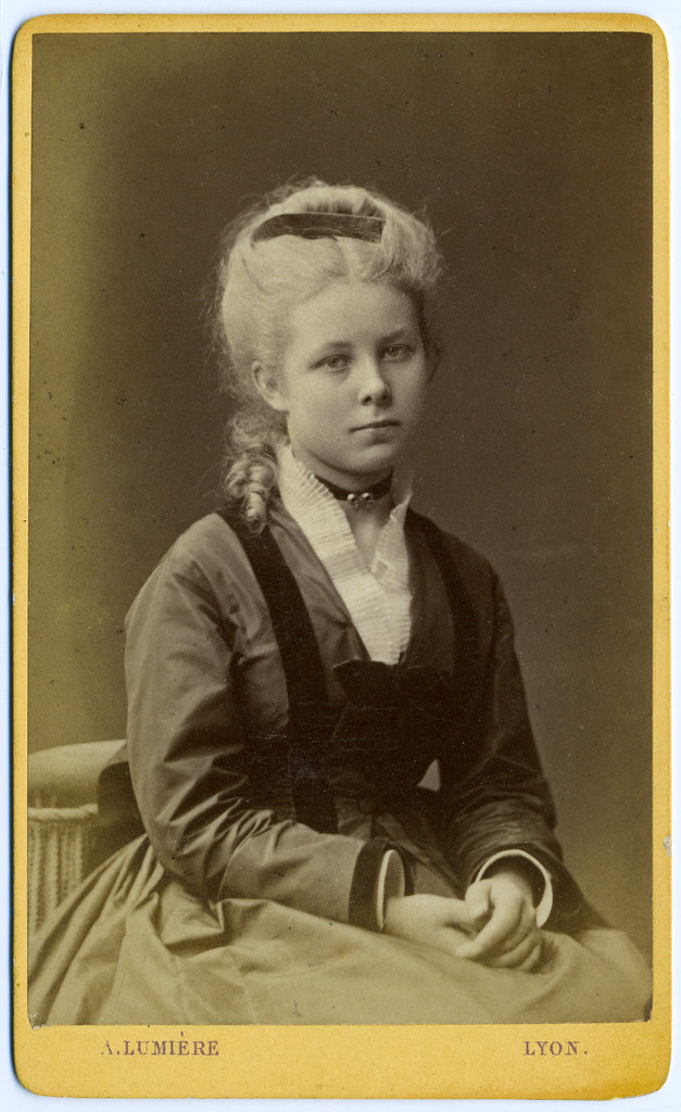 jeune minet blond rebeu lyon