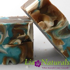 Romantic Vanilla Sandalwood! New Design! I love it! Available at: www.lianaturals.com #soap #soapmaking #lianaturals #naturalhair #lianaturals #curlyhair #shampoobar (LiaNaturals) Tags: square soap squareformat naturalhair curlyhair soapmaking shampoobar uploaded:by=instagram lianaturals wwwlianaturalscom