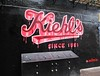 Kiehl's Hell's Kitchen (tatscruinc) Tags: hellskitchen tatscru kiehls themuralkings