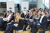 "Press conference: What are the prospects for offshore wind energy after the elections in Germany? | <a style=""font-size:0.8em;"" href=""http://www.flickr.com/photos/38174696@N07/10962638966/sizes/o/"" target=""_blank"" class=""download"">Download high-res</a>"