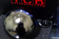 ICB exclusive Black Chrome weighted shift knob (ks.childstar) Tags: black honda mirror photos quality shift chrome finish civic build knob motorsports exclusive childstar icb weighted clubcivic nwp4life k20aorg