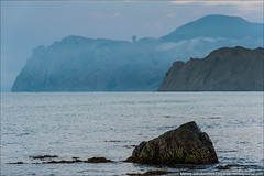 (equinox.net) Tags: f80 125mm 1125sec 70300mmf4556 iso720 vision:beach=0596 vision:outdoor=099 vision:clouds=092 vision:sky=0979 vision:ocean=0858
