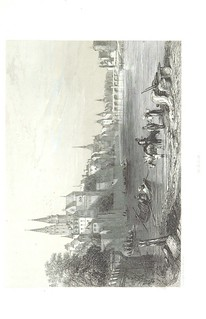 Image taken from page 399 of 'Voyage en Suisse. ... Illustrations de MM. Rouargue Frères'