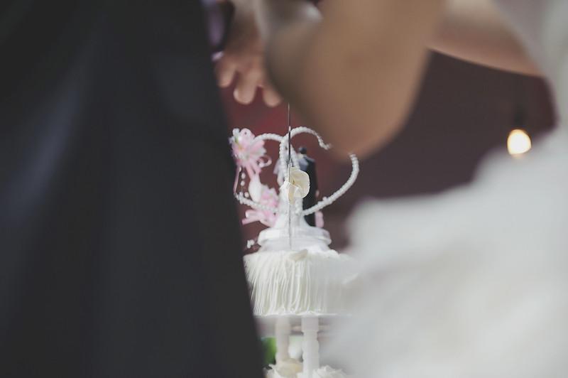 11073535005_967a1506d4_b- 婚攝小寶,婚攝,婚禮攝影, 婚禮紀錄,寶寶寫真, 孕婦寫真,海外婚紗婚禮攝影, 自助婚紗, 婚紗攝影, 婚攝推薦, 婚紗攝影推薦, 孕婦寫真, 孕婦寫真推薦, 台北孕婦寫真, 宜蘭孕婦寫真, 台中孕婦寫真, 高雄孕婦寫真,台北自助婚紗, 宜蘭自助婚紗, 台中自助婚紗, 高雄自助, 海外自助婚紗, 台北婚攝, 孕婦寫真, 孕婦照, 台中婚禮紀錄, 婚攝小寶,婚攝,婚禮攝影, 婚禮紀錄,寶寶寫真, 孕婦寫真,海外婚紗婚禮攝影, 自助婚紗, 婚紗攝影, 婚攝推薦, 婚紗攝影推薦, 孕婦寫真, 孕婦寫真推薦, 台北孕婦寫真, 宜蘭孕婦寫真, 台中孕婦寫真, 高雄孕婦寫真,台北自助婚紗, 宜蘭自助婚紗, 台中自助婚紗, 高雄自助, 海外自助婚紗, 台北婚攝, 孕婦寫真, 孕婦照, 台中婚禮紀錄, 婚攝小寶,婚攝,婚禮攝影, 婚禮紀錄,寶寶寫真, 孕婦寫真,海外婚紗婚禮攝影, 自助婚紗, 婚紗攝影, 婚攝推薦, 婚紗攝影推薦, 孕婦寫真, 孕婦寫真推薦, 台北孕婦寫真, 宜蘭孕婦寫真, 台中孕婦寫真, 高雄孕婦寫真,台北自助婚紗, 宜蘭自助婚紗, 台中自助婚紗, 高雄自助, 海外自助婚紗, 台北婚攝, 孕婦寫真, 孕婦照, 台中婚禮紀錄,, 海外婚禮攝影, 海島婚禮, 峇里島婚攝, 寒舍艾美婚攝, 東方文華婚攝, 君悅酒店婚攝,  萬豪酒店婚攝, 君品酒店婚攝, 翡麗詩莊園婚攝, 翰品婚攝, 顏氏牧場婚攝, 晶華酒店婚攝, 林酒店婚攝, 君品婚攝, 君悅婚攝, 翡麗詩婚禮攝影, 翡麗詩婚禮攝影, 文華東方婚攝