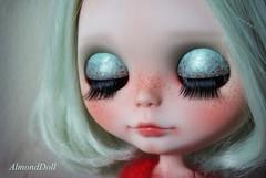 Eyelids <3