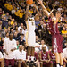 "VCU vs. Eastern Kentucky • <a style=""font-size:0.8em;"" href=""https://www.flickr.com/photos/28617330@N00/11230775223/"" target=""_blank"">View on Flickr</a>"