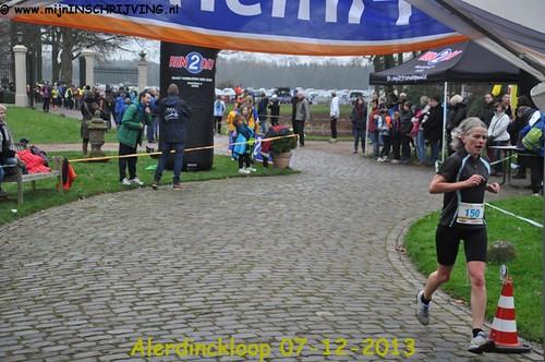 Alerdinckloop_2013_0143