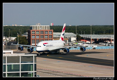Airbus A380-841_G-XLEA_British Airways_Frankfurt - Rhein-Main International_Germany