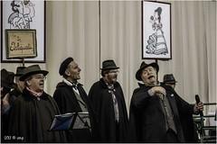 facce da monferrato (konradzlorenz) Tags: autumn people italy music fall festival photo concert nikon italia faces band oldman step singer monferrato flickrandroidapp:filter=none