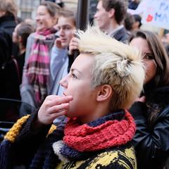 Peillon Les Profs (VLBPhotography) Tags: paris france education strike saintlouis ginette peillon henriiv saintegenevive streetprotest louislegrand classesprparatoires jansondesailly fujix100s sauvezlesprpas projetpeillon