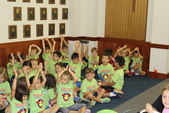 "Penn Tennis Camp - Pee Wee (10) • <a style=""font-size:0.8em;"" href=""https://www.flickr.com/photos/72862419@N06/11302662296/"" target=""_blank"">View on Flickr</a>"