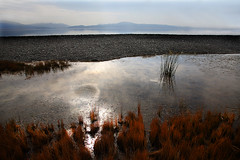 4772 Morning light--Sarim Lake , Xinjiang Province , China (ngchongkin) Tags: china ngc xinjiang beautifulearth coolshot sarim earthasia naturesprime magiclandscapes photographyforrecreation naturebyflickr photographyforrecreationsilveraward theredgroup thelooklevel1red thelooklevel2yellow thelooklevel3orange thelooklevel4purple thelooklevel5green rainbowofnaturelevel1 batslair