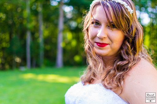Bernice-Bridal-Session-44