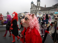 EWH-Lucerne-Winter-Carnival-10