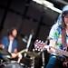 Kristy_MMF13-65 - Courtney Barnett