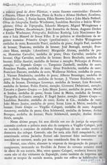 Romualdo Prati Artes Plásticas RS 442