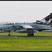 Tornado GR4 - RAF - Dambusters - 70th Anniversary