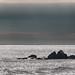 liquid metal days (nosha) Tags: ocean sea seascape beautiful beauty newjersey nj og shore jerseyshore oceangrove nosha liquidmetaldays