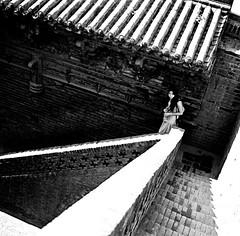 Taiyuan, Shanxi