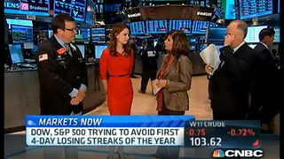 heather hughes sunamerica funds- cnbc