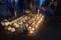Lamp Man (kh1234567890) Tags: pentax marrakesh 1855mm smcpentaxda1855mmf3556alwr smcpda1855mmf3556alwr k5ii