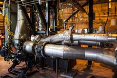 HYPER (NETL Multimedia) Tags: netl nationalenergytechnologylaboratory nationallab energylab energy research national laboratory fossilenergy fossilfuel science technology