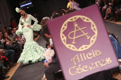 ALICIA_CACERES0121