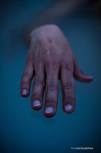 hand-creepy-water.jpg