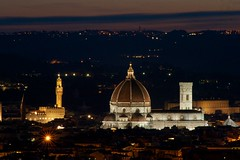 IMG_5286 (mirco.81) Tags: florence tuscany cupola dome firenze toscana brunelleschi