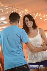 "Salsa-Danses-latines-Laval-9 <a style=""margin-left:10px; font-size:0.8em;"" href=""http://www.flickr.com/photos/36621999@N03/12211122236/"" target=""_blank"">@flickr</a>"