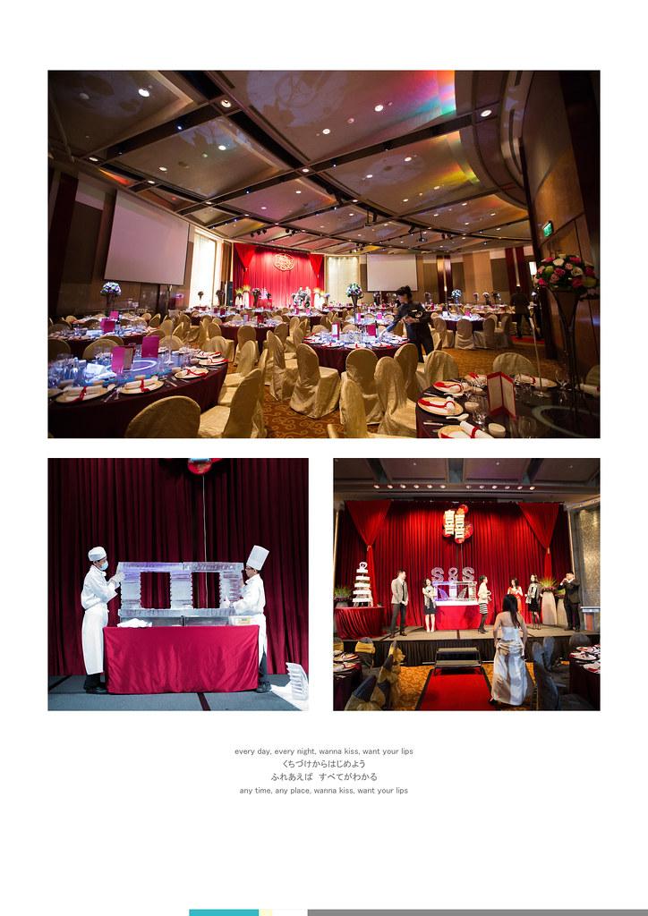 [婚攝]Steven+Scarlett-香格里拉台北遠東國際大飯店-婚禮紀錄