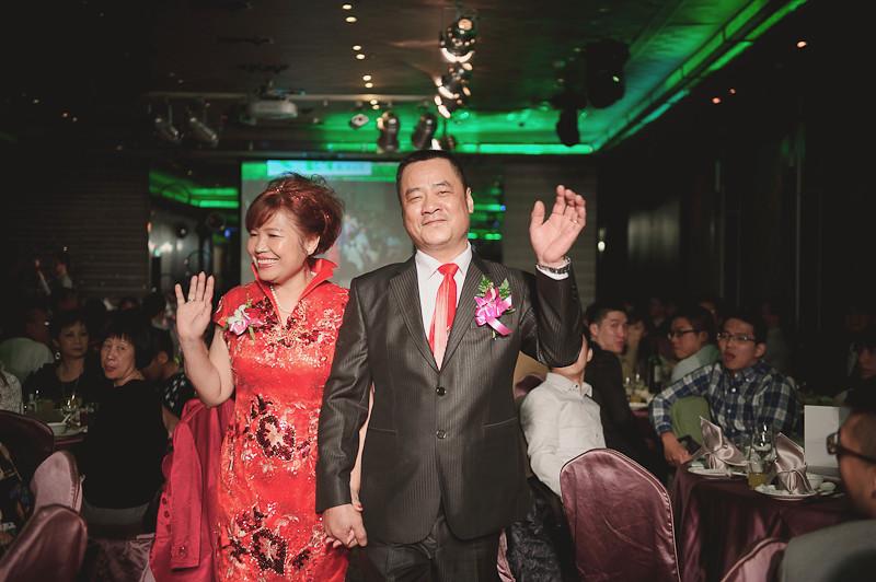 三重彭園,三重彭園婚攝,台北婚攝,婚禮記錄,婚攝,推薦婚攝,新祕Ting,第九大道,DSC_0674